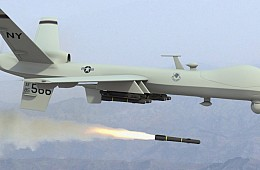 Why Concerns Over Drone Proliferation Are Overblown