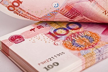 China's On-Again, Off-Again P2P Lending