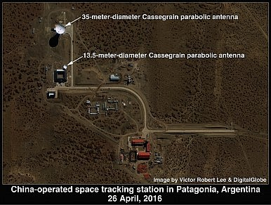 overview shot Argentina Patagonia site 2M 4-26-2016