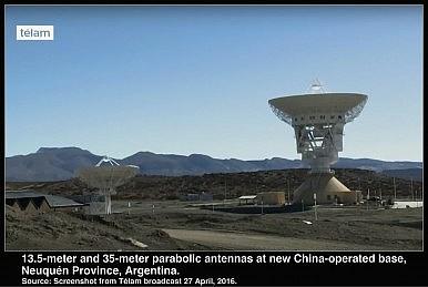 2 antennas screen grab 1.7M