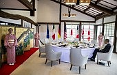 G7 Falters on Growth Test