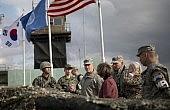 US Military Leadership In Asia: Regional Role, Global Reach