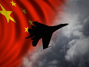Is China Really About to Announce a South China Sea Air Defense Identification Zone? Maybe