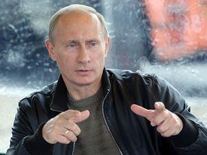 The Poll Price of Putinism