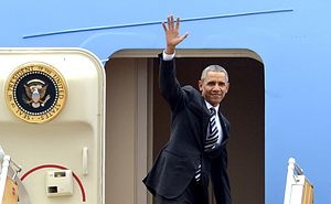Obama Failed TPP Pitch Is a Missed Opportunity in Vietnam