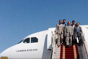 North Korea's African Allies