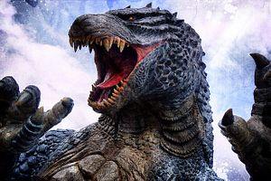 Godzilla Resurgence: Japan Reboots Its Most Iconic Monster