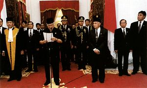 Indonesia and Philippines Confront Ghosts of Dictators Past