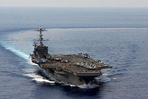 Setting the Record Straight on US-India South China Sea Patrols