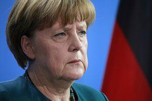 Merkel's Visit to China: A Balancing Act