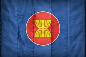 Revealed: The Truth Behind ASEAN's Retracted Kunming Statement