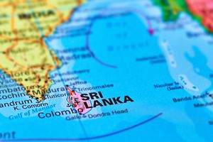 Can Sri Lanka Leverage Its Location as Indian Ocean Hub?