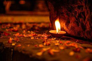 The Plight of Pakistan's Hindu Community