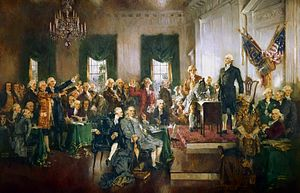 Brexit: The American Founding Fathers Had it Right: Direct Democracy Is a Dead Duck