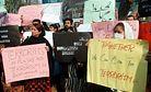 Teaching Tolerance in Pakistan