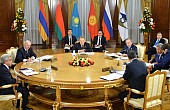 Where Did the Eurasian Economic Union Go Awry?