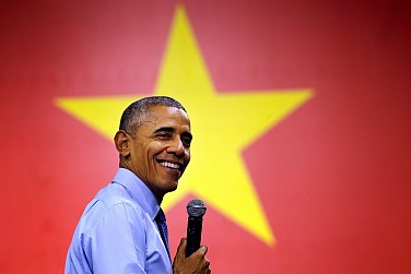 Vietnam's Evolving Role in US Asia Strategy