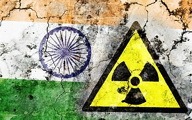 4 Questions On India's Nuclear Suppliers Group Bid