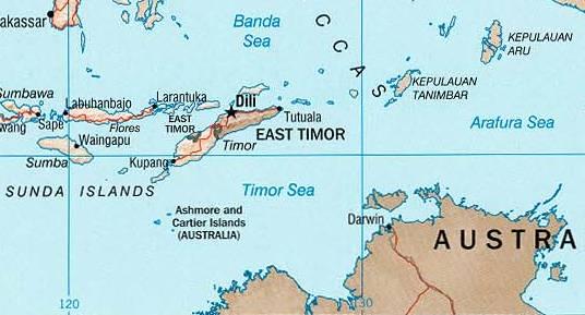 Timor_Sea