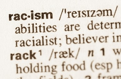 Attacks Against Africans in India: All About Racism?