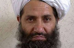 Haibatullah Akhundzada and the Resurgence of the Taliban