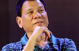 Is Duterte Wrecking the Philippine Economy?