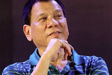 Is Duterte Wrecking the Philippine Economy?