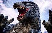 <i>Godzilla Resurgence</i>: Japan Reboots Its Most Iconic Monster