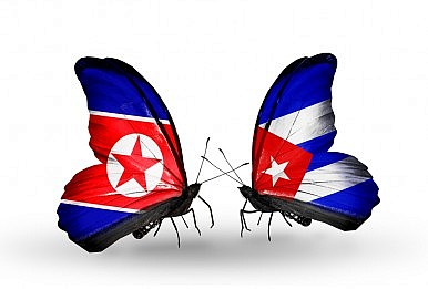 The North Korea-Cuba Connection