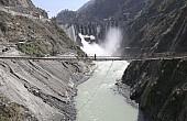 Kashmir: A Water War in the Making?