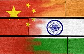 President Pranab Mukherjee's China Visit: Was It Really 'Fruitful'?