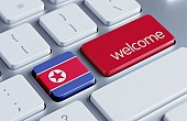 North Korea's Illicit Internet