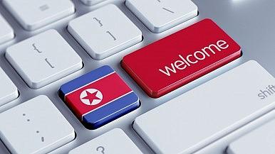 North Korea's Illicit Internet