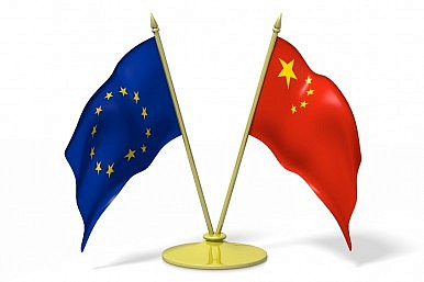 EU's Strategic Balance Between the G7 and the G20