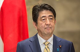 Abenomics Is Failing. So Why Is Abe Poised to Win Big in Japan's Elections?