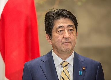 A Big Win for Japan's Ruling Coalition: Main Takeaways