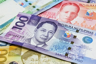 What a Duterte Administration Means for the Philippines' Central Bank