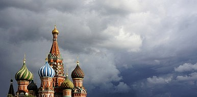 Reality or PR: Russia's Rising 'Soft Power' Clout