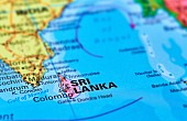 Can Sri Lanka Leverage Its Location as Indian Ocean Hub?