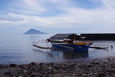 Indonesia, Philippines, and Malaysia Move Toward Patrols in Sulu-Sulawesi Seas