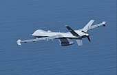 Trump-Modi Meeting: India to Push for Predator Drone Sale