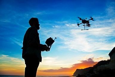 Caging Free Birds: India's Attempts at Regulating Civilian UAVs