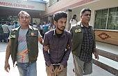 Wave of Arrests Reveals Bangladesh Terror Threat Is Home-Grown