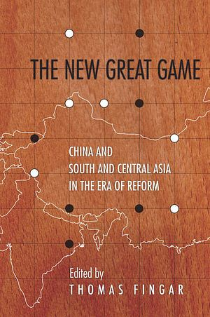 Chinese Diplomacy in the 21st Century