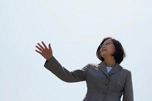 Tsai Ing-wen's U.S. Transit Stops in Historical Context