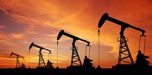 Chevron and Kazakhstan Hail $36.8 Billion Tengiz Expansion