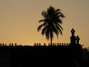 Abductions and Torture in Jaffna: Can Sri Lanka Change?