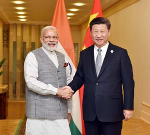 South China Sea Ruling: Can This be India's Moment in the Indo-Pacific?