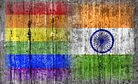Beyond Section 377: Where Does India's LGBT Movement Stand?