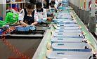 How Bad Is Taiwan's Economy?